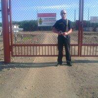 nik, 61 год, Рак, Хабаровск