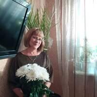 Галина, 59 лет, Близнецы, Самара