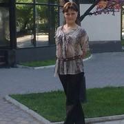 Антонина, 28, г.Тараз