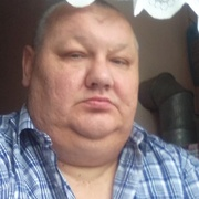 Николай, 46, г.Болхов