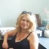Ирина, 58, г.Запорожье