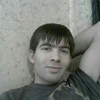 Марат, 32 года, Козерог, Санкт-Петербург