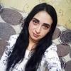 Аида, 26, г.Липецк