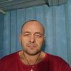 Igor, 42, Zima