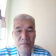 Мурат, 48, г.Актау