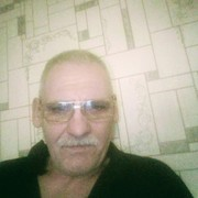 Vladimir 57 Курск