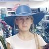 Алиса, 49, г.Туапсе