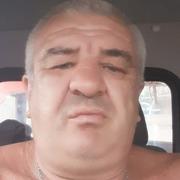Андрей, 50, г.Ильский