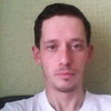 владимир, 30, г.Сыктывкар