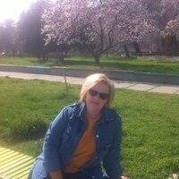 Ирина, 49 лет, Стрелец, Анапа