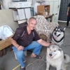 Леха, 42, г.Алматы́