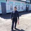 Петя, 33, г.Рубцовск