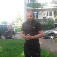 Felikss, 31 год, Стрелец, Москва