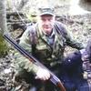 Игорь, 51, г.Сафоново