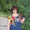 Наталья, 47, г.Каховка