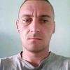 юра, 29, г.Радивилов