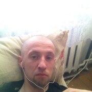 Начать знакомство с пользователем Санёк Патин 33 года (Козерог) в Шимске