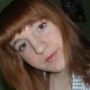 Галинка Papillon, 28, г.Воркута