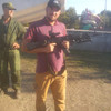 Maksim, 31, Lozova