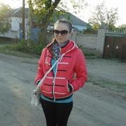 Дашуля, 24, г.Вознесенск