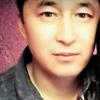 Асылхан, 34, г.Кокшетау