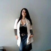 Татьяна, 31, г.Горячий Ключ
