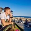 Влад, 20, г.Сергиев Посад