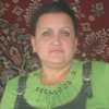 Людмила, 44, г.Баштанка
