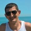 Денис, 36, Чернігів