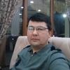 Музаффар, 38, г.Ташкент