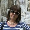 марианна, 51, г.Москва