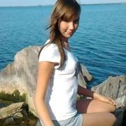 Аришка, 28, г.Озерск