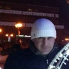 Алексей, 41, г.Моршанск