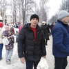 Александр, 35, г.Аша