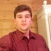 Jan, 24, г.Катовице