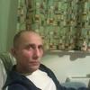Александр, 50, г.Белореченск