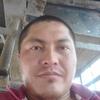 Адыл, 34, г.Бишкек