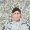 Володя Шкода, 36, г.Прага