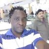 Ibrahim, 37, г.Калькутта