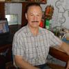 Евгений, 50, г.Покров