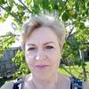 Lidia, 65, г.Саратов