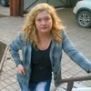 Татьяна, 34, г.Монино