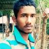 Ravi, 23, г.Коломбо