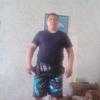 жека, 31, г.Усть-Кут