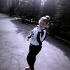 Анастасия, 22, г.Каменское
