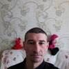 Алексей, 43, г.Шахтинск