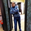Валерий, 47, г.Кореновск