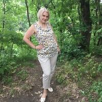 Svetlana, 52 года, Близнецы, Ставрополь