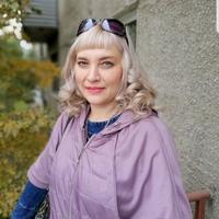 Оксана, 43 года, Козерог, Челябинск
