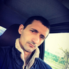 Джаник, 26, г.Анапа